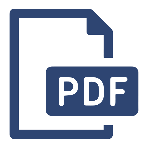 Icon PDF Download